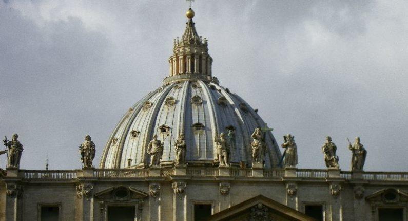 MP zur Sorgfaltspflicht der Bischöfe