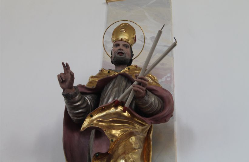 Papst Franziskus hat ein Apostolisches Schreiben motu proprio erlassen. Dieses eröffnet eine neue Möglichkeit zur Durchführung eines Selig- und Heiligsprechungsverfahrens.