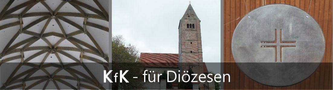 KfK Kanzlei für Kirchenrecht-für Diözesen