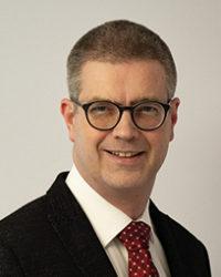 Dr. Stefan Korta